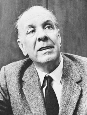 a summary of death and the compass by jorge luis borges The short story of death and the compass depicts a brilliant, in some way strange, detective named erik lonnrot, and the conditions and procedures leading up.