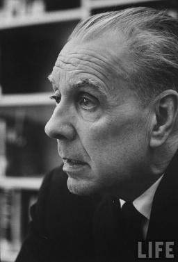 Borges, Jorge Luis 1953