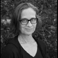 'Television' by Lydia Davis
