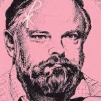 'The Hanging Stranger' by Philip K. Dick