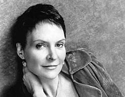 Nelson, Antonya 1999