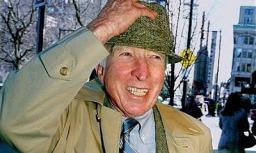 Updike, John 1992