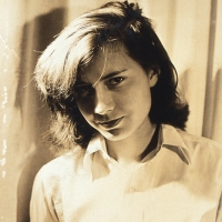 'Where The Door Is Always Open And The Welcome Mat Is Out' by Patricia Highsmith