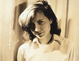 Highsmith, Patricia 1945