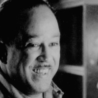 'Thank You, Ma'am' by Langston Hughes