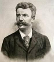 Maupassant, Guy de 1883a