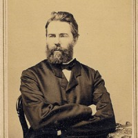 'Bartleby, The Scrivener' by Herman Melville