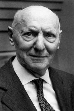 isaac bashevis singer thesis