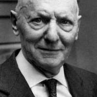 'Cafeteria' by Isaac Bashevis Singer