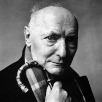 'Disguised' by Isaac Bashevis Singer