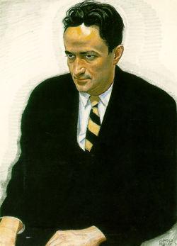 Toomer, Jean 1923a