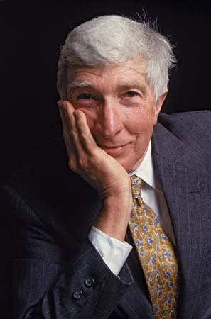 although short john updikes a Literary analysis of john updike's a & p the short story a & p, by john updike, can be broken down into a number of components.