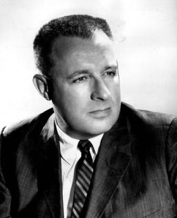 Bradbury, Ray 1950