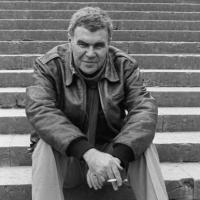 'Chef's House' by Raymond Carver