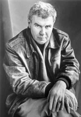 men in raymond carver stories The 12 authors every man must know  see more raymond carver, author of  one of my favorite short stories, cathedral  short stories by raymond carver.