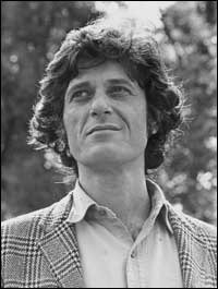 Michaels, Leonard 1968