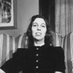 Welty, Eudora 1939