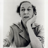 'Keela, The Outcast Indian Maiden' by Eudora Welty