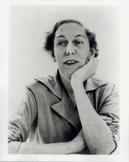 Welty, Eudora 1939a