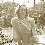 Welty, Eudora 1942