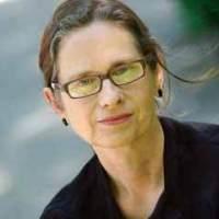 'Grammar Questions' by Lydia Davis