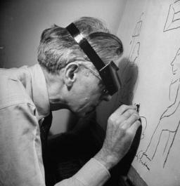 Thurber, James 1941