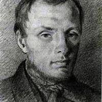 'An Honest Thief' by Fyodor Dostoyevsky