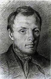 Dostoyevsky, Fyodor 1848a