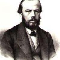 'A Novel In Nine Letters' by Fyodor Dostoyevsky