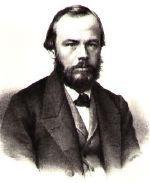 Dostoyevsky, Fyodor 1848b