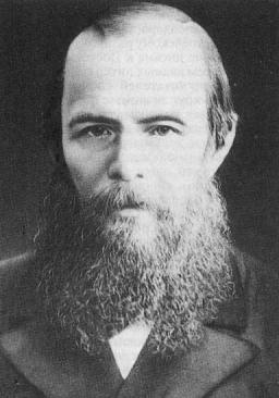 Dostoyevsky, Fyodor 1876a