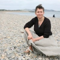 'Until The Girl Died' by Anne Enright
