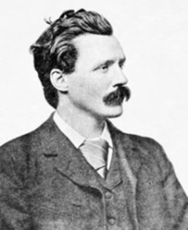 Gissing, George 1898