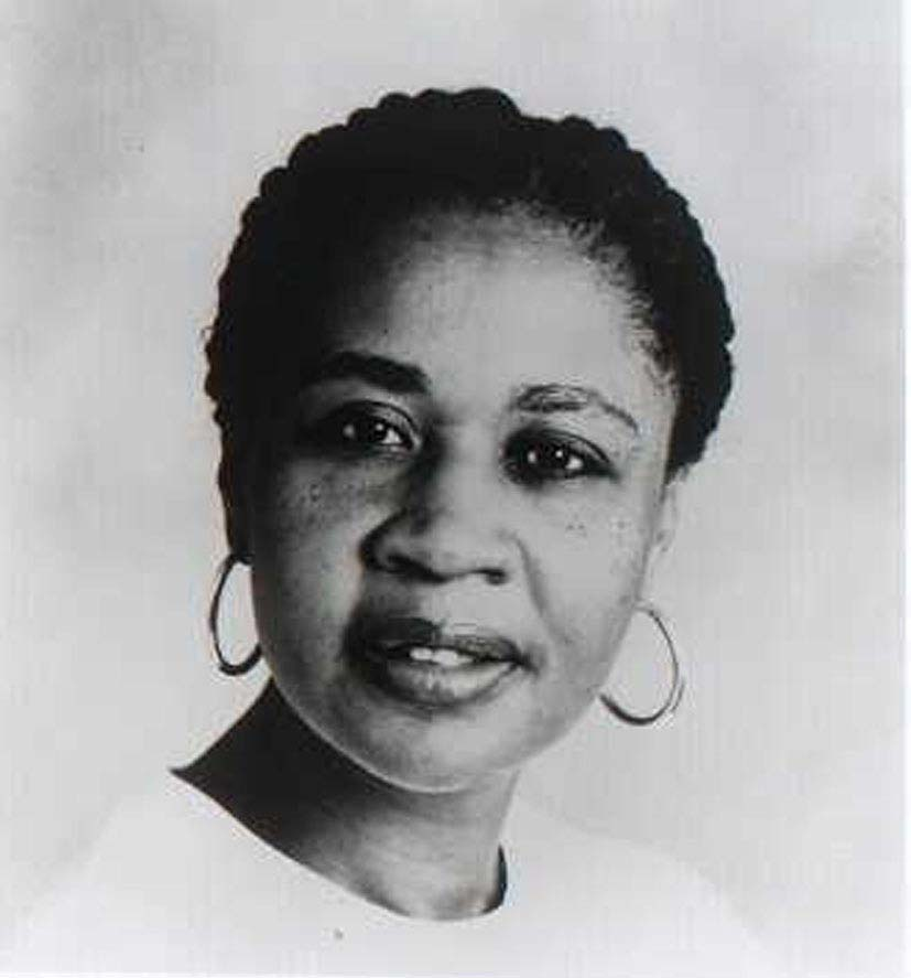 the girl jamaica kincaid