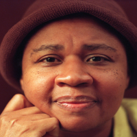 'Wingless' by Jamaica Kincaid