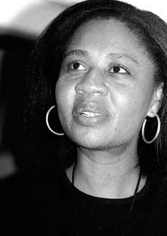 jamaica kincaid short stories