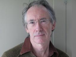 McEwen, Ian 2016