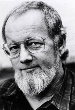 Barthelme, Donald 1978