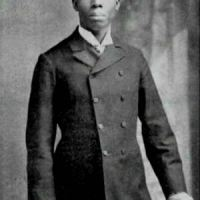 'The Ingrate' by Paul Laurence Dunbar