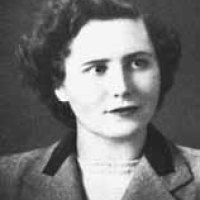'Through The Tunnel' by Doris Lessing