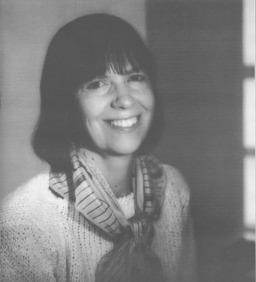 Mason, Bobbie Ann 1980