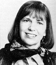 Mason, Bobbie Ann 1982a