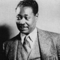 'He Also Loved' by Claude McKay