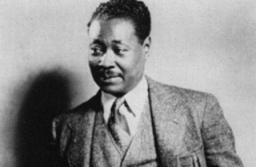 McKay, Claude 1928