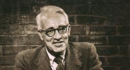 O'Connor, Frank 1950