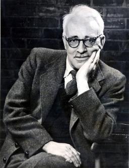 O'Connor, Frank 1956