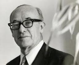 Davis, Robert Gorham