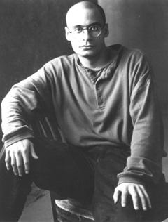 Diaz, Junot 1996b