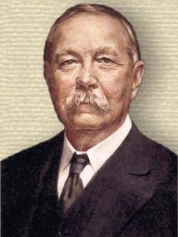 Doyle, Arthur Conan 1892a