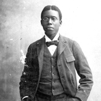 'The Lynching Of Jube Benson' by Paul Laurence Dunbar